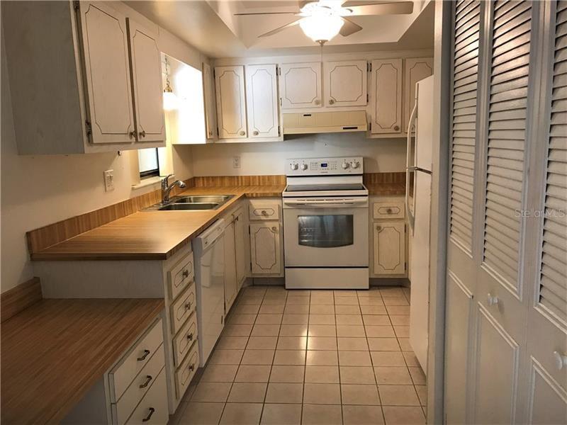 Photo of 1227 56TH STREET W, BRADENTON, FL 34209 (MLS # A4462742)