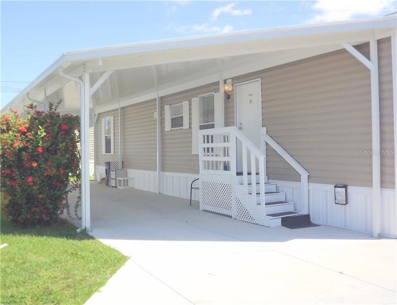 2063 CHAMPION STREET, Sarasota, FL 34231 - #: A4466742