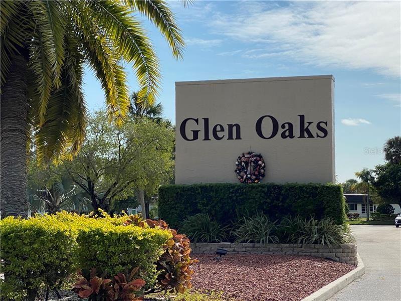 1500 GLEN OAKS DRIVE E #210, Sarasota, FL 34232 - #: A4485742