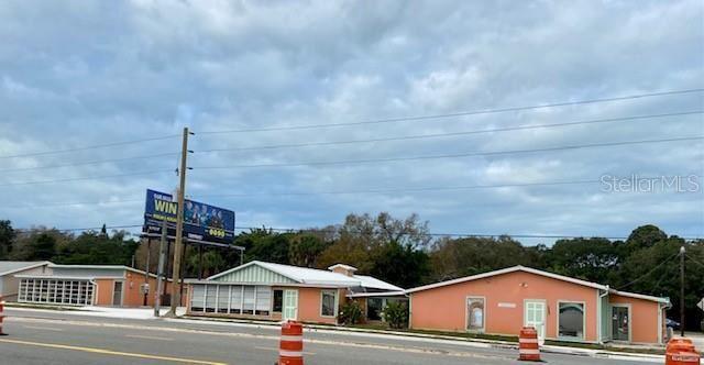Photo of 113 N TAMIAMI TRAIL, OSPREY, FL 34229 (MLS # A4488742)