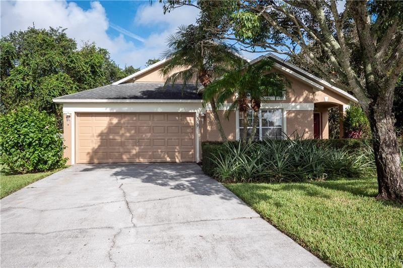 10509 CASPAR COURT, Orlando, FL 32817 - MLS#: O5891742