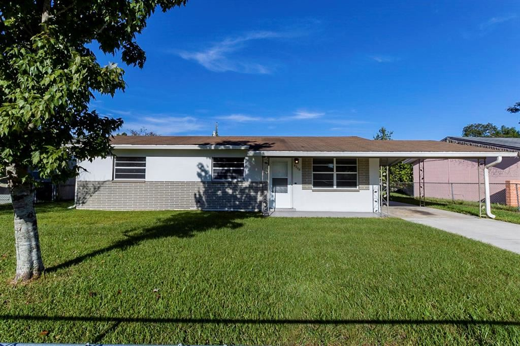 4208 ANTHONY LANE, Orlando, FL 32822 - #: O5981742