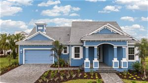 Main image for 705 MANNS HARBOR DRIVE, APOLLO BEACH, FL  33572. Photo 1 of 25