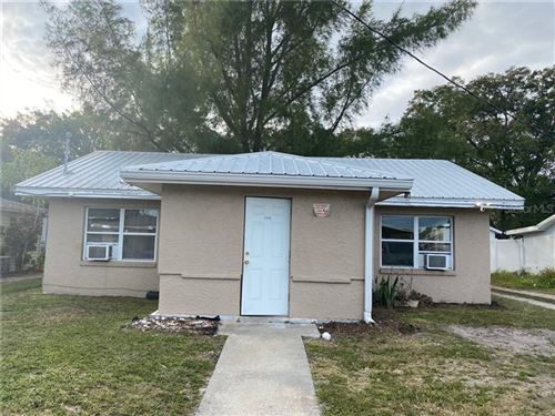 Photo of 2416 10TH STREET W, BRADENTON, FL 34205 (MLS # A4488743)