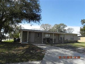 Photo of 2500 HIGHLAND AVENUE, KISSIMMEE, FL 34741 (MLS # S5013743)
