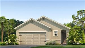 Photo of 10229 GEESE TRAIL CIRCLE, SUN CITY CENTER, FL 33573 (MLS # T3163743)
