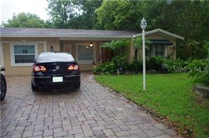 Main image for 2807 W SITKA STREET, TAMPA, FL  33614. Photo 1 of 46