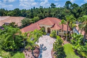 Main image for 11940 ROYCE WATERFORD CIRCLE, TAMPA, FL  33626. Photo 1 of 49