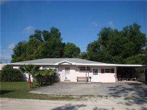 Photo of 1402 1ST STREET, DELAND, FL 32724 (MLS # V4906743)