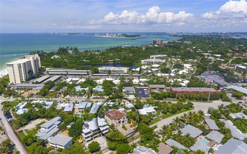 Photo of 117 COLUMBUS BOULEVARD, SARASOTA, FL 34242 (MLS # A4479743)