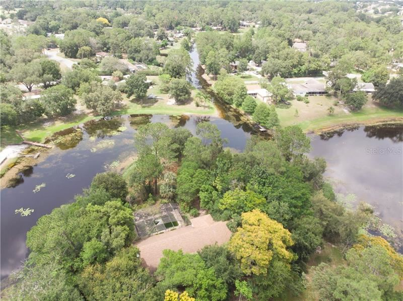561 N COUNTRY CLUB ROAD, Lake Mary, FL 32746 - #: O5874743