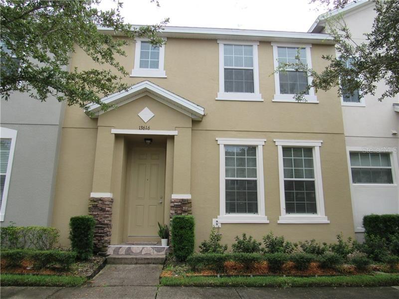 13616 ERIDANUS DRIVE, Orlando, FL 32828 - MLS#: O5893743
