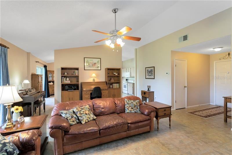 Photo of 15716 LAKE HODGE COURT, CLERMONT, FL 34711 (MLS # O5901743)