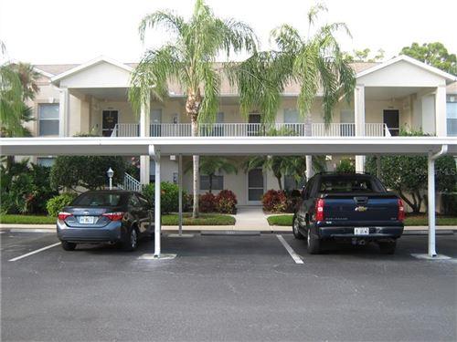 Photo of 4640 TOWER HILL LANE #2325, SARASOTA, FL 34238 (MLS # A4479744)