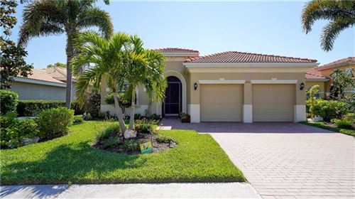 Main image for 200 SAVONA WAY, NORTH VENICE, FL  34275. Photo 1 of 30