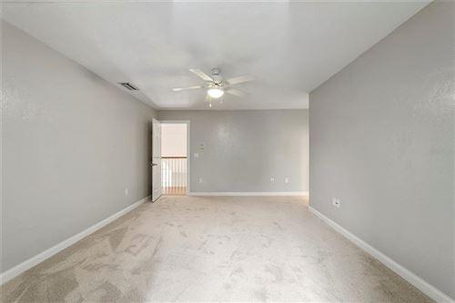 Tiny photo for 5381 SW 34TH AVENUE, OCALA, FL 34471 (MLS # OM618744)