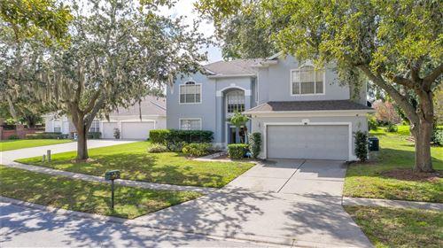 Photo of 953 KEATON PARKWAY, OCOEE, FL 34761 (MLS # S5056744)