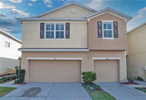 Main image for 4924 WHITE SANDERLING COURT, TAMPA,FL33619. Photo 1 of 33