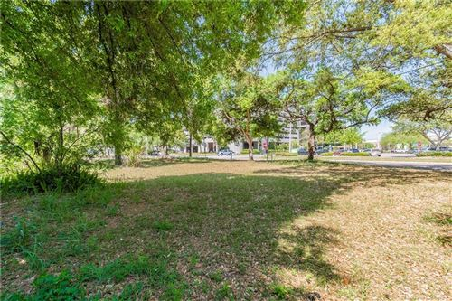 Main image for 202 S WEST SHORE BOULEVARD, TAMPA,FL33609. Photo 1 of 30