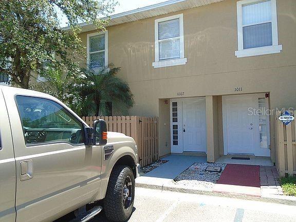 1007 BUTTERFLY BOULEVARD, Winter Garden, FL 34787 - #: A4503744