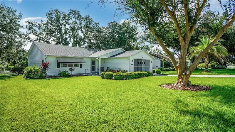 1516 NEW ABBEY AVENUE, Leesburg, FL 34788 - #: G5032744