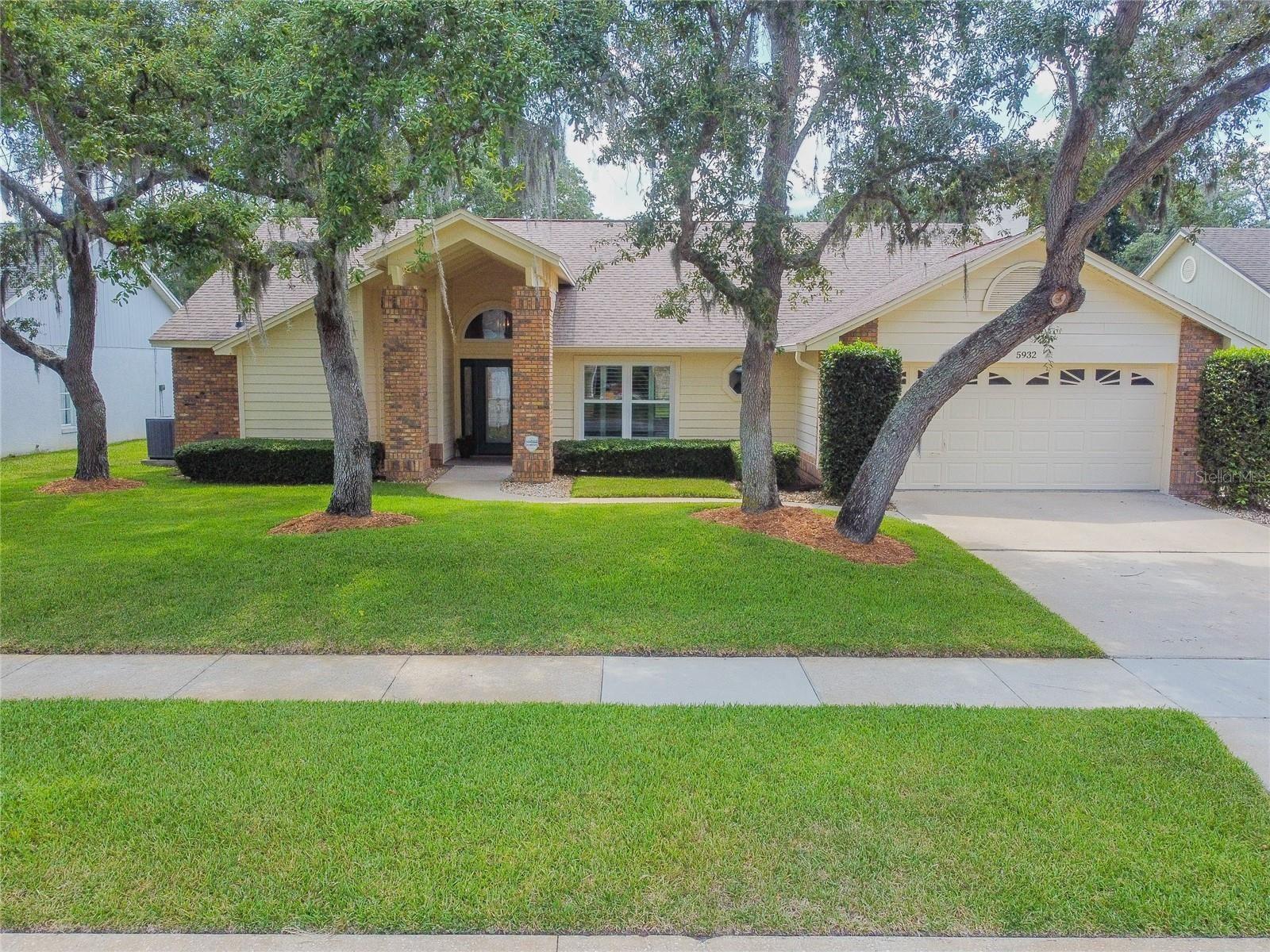 5932 CHESWOOD COURT, Orlando, FL 32817 - #: O5951744