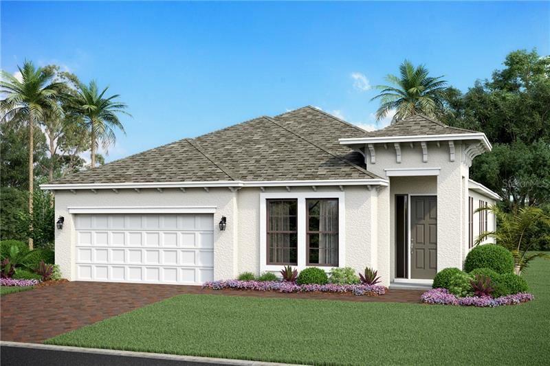 14608 20TH STREET E, Parrish, FL 34219 - MLS#: R4903744