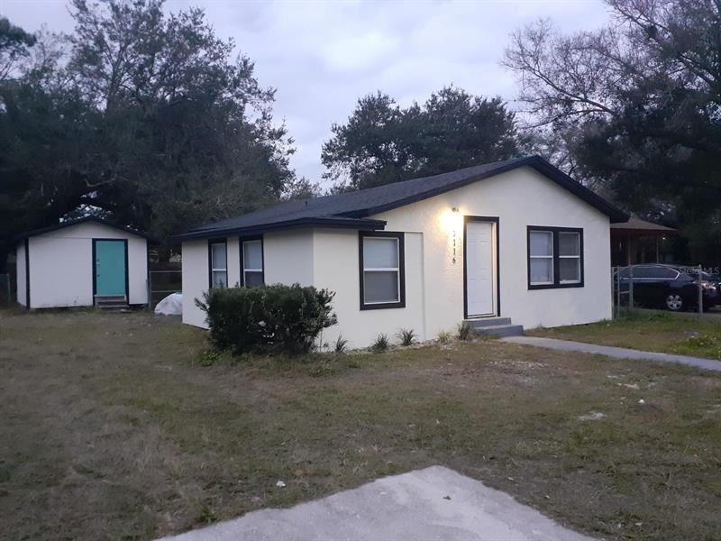 1116 WILLOW AVENUE, Sanford, FL 32771 - #: S5049744