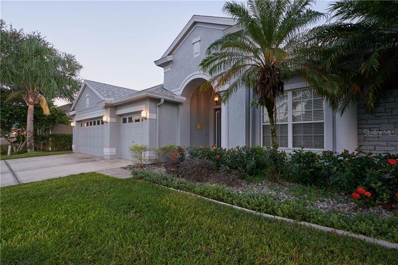 30430 TREYBURN LOOP, Wesley Chapel, FL 33543 - MLS#: T3265744