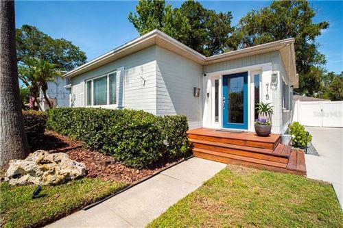 Photo of 715 ESSEX PLACE, ORLANDO, FL 32803 (MLS # O5862745)