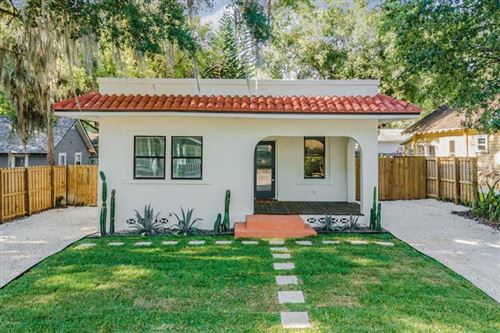 Main image for 105 W ELM STREET, TAMPA,FL33604. Photo 1 of 34