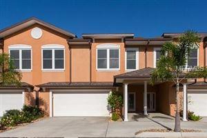 Photo of 837 DATE PALM LANE, ST PETERSBURG, FL 33707 (MLS # U8033745)