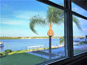 Photo of 1819 SHORE DRIVE S #310, SOUTH PASADENA, FL 33707 (MLS # U8057745)