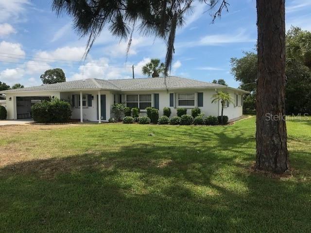 1591 MARYKNOLL ROAD, Englewood, FL 34223 - #: D6118745