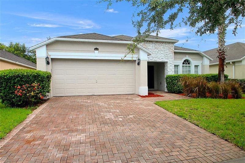 9018 SANDWOOD WAY, Orlando, FL 32832 - MLS#: O5875745