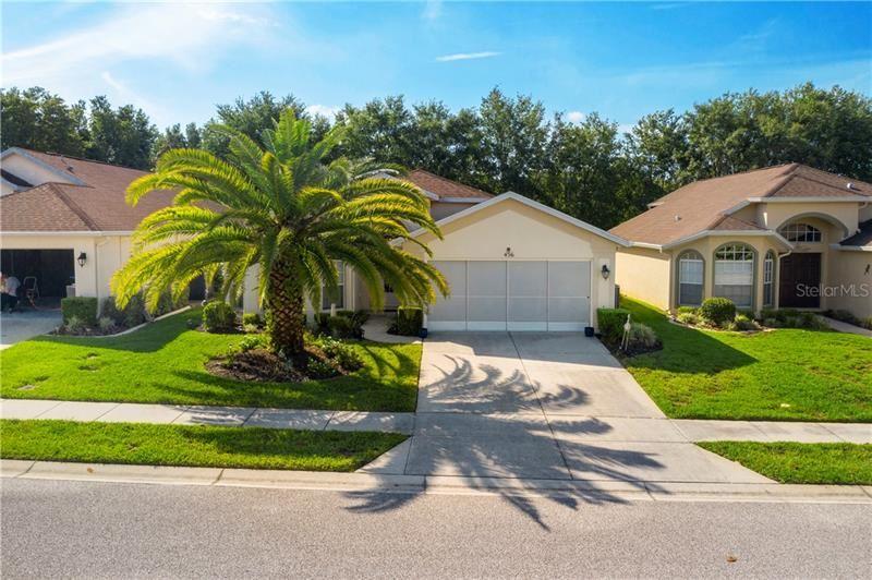 456 GREENWICH CIRCLE, Spring Hill, FL 34609 - #: W7832745