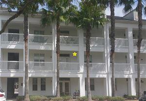 Photo of 770 SIENA PALM DRIVE #204, CELEBRATION, FL 34747 (MLS # S5011746)