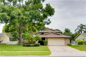 Photo of 16212 W COURSE DRIVE, TAMPA, FL 33624 (MLS # T3185746)