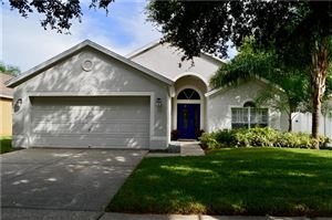 Main image for 13705 STAGHORN ROAD, TAMPA,FL33626. Photo 1 of 23