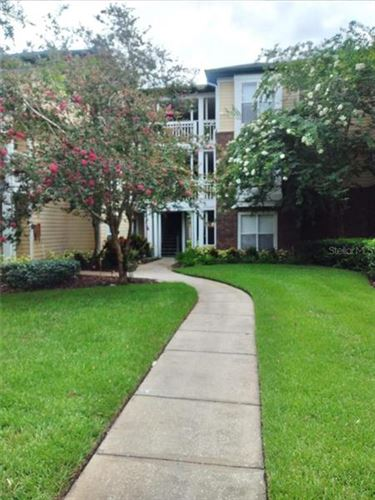 Main image for 10028 STRAFFORD OAK COURT #702, TAMPA,FL33624. Photo 1 of 20