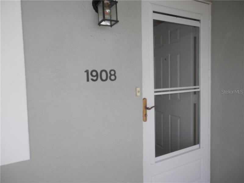 3310 LOVELAND BOULEVARD #1908, Port Charlotte, FL 33980 - #: C7424746