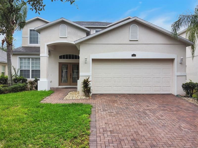 11312 GREAT COMMISSION WAY, Orlando, FL 32832 - #: O5860746