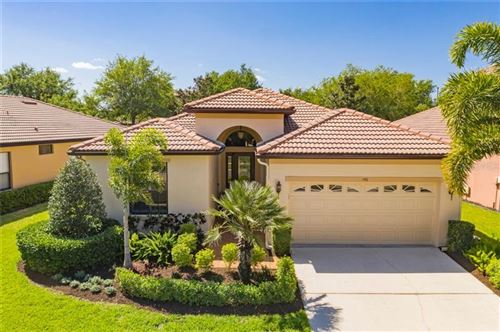 Main image for 146 SILVER FALLS DRIVE, APOLLO BEACH, FL  33572. Photo 1 of 69
