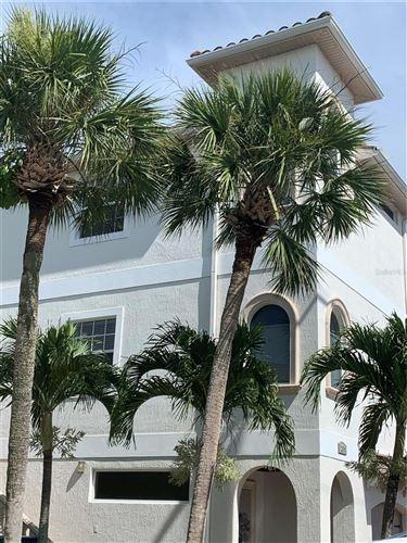 Photo of 2311 AVENUE C #300, BRADENTON BEACH, FL 34217 (MLS # A4505747)