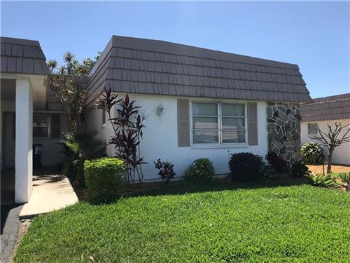 Photo of 2316 CANALBLUFF PLACE #V-290, SARASOTA, FL 34231 (MLS # N6109747)
