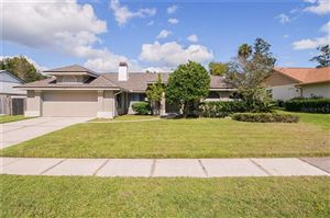Photo of 1182 GULFSTAR DRIVE, WINTER SPRINGS, FL 32708 (MLS # O5822747)