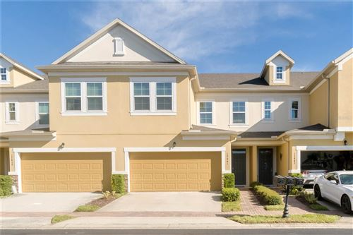 Photo of 17441 CHATEAU PINE WAY, CLERMONT, FL 34711 (MLS # O5977747)