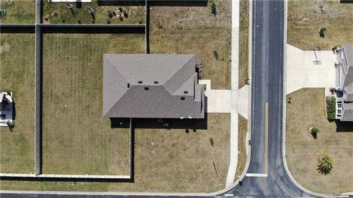 Tiny photo for 1937 NE 50TH TERRACE, OCALA, FL 34470 (MLS # OM615747)