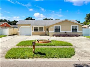 Main image for 8232 DONALDSON DRIVE, TAMPA, FL  33615. Photo 1 of 28