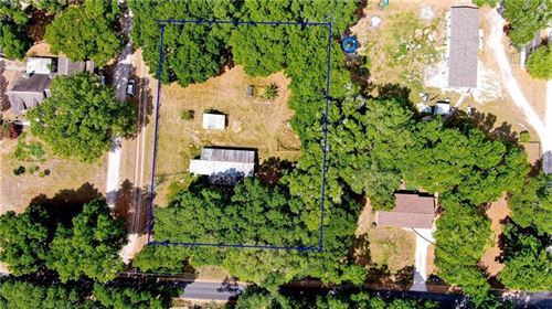 Main image for 1210 PELOTE CEMETERY ROAD, LITHIA,FL33547. Photo 1 of 20